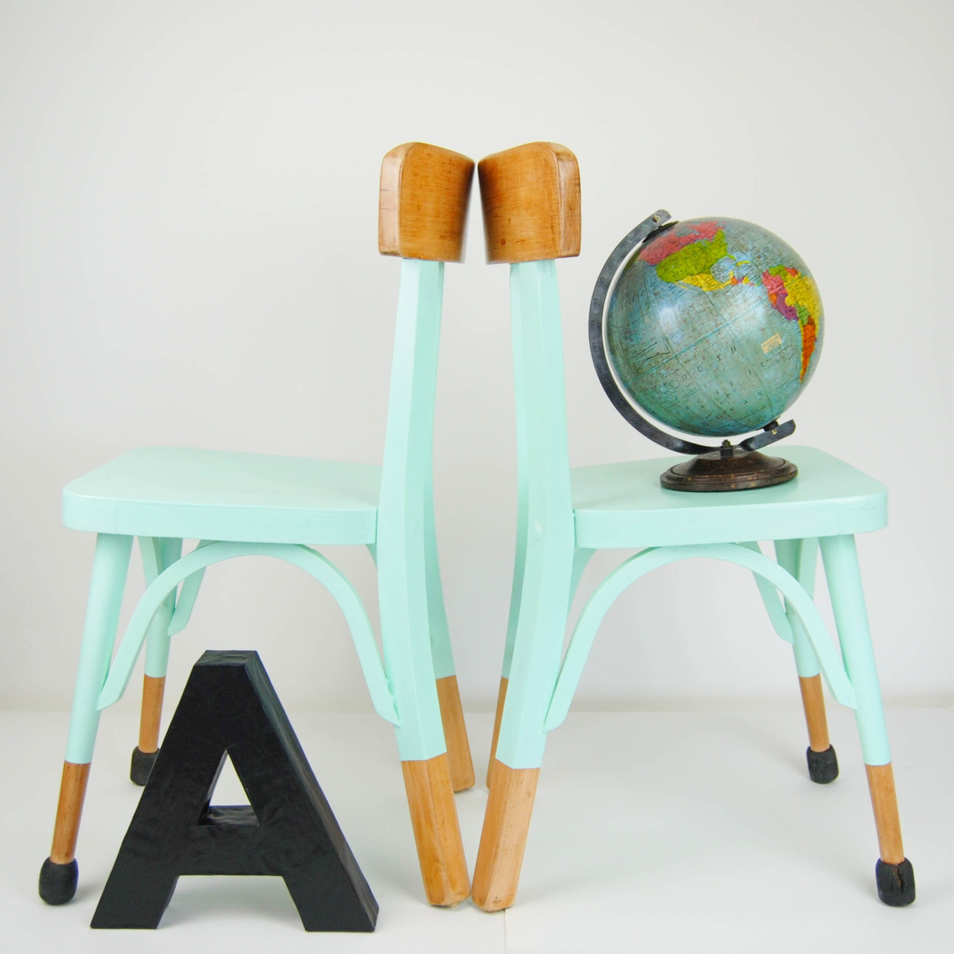 Restauraci N De Muebles En Girona Muebles Personalizados  # Muebles Personalizados
