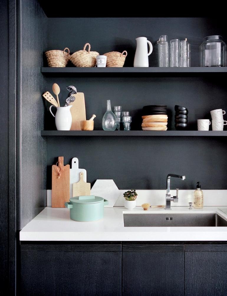 Nuevas tendencias en cocinas y c mo acertar con ellas - Ultimas tendencias en cocinas ...