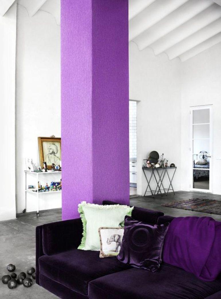 Colores Que Combinan Con El Lila Cool Pero Adems Otros Colores