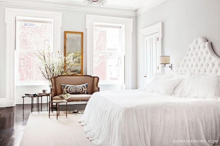 la casa perfecta est en new york