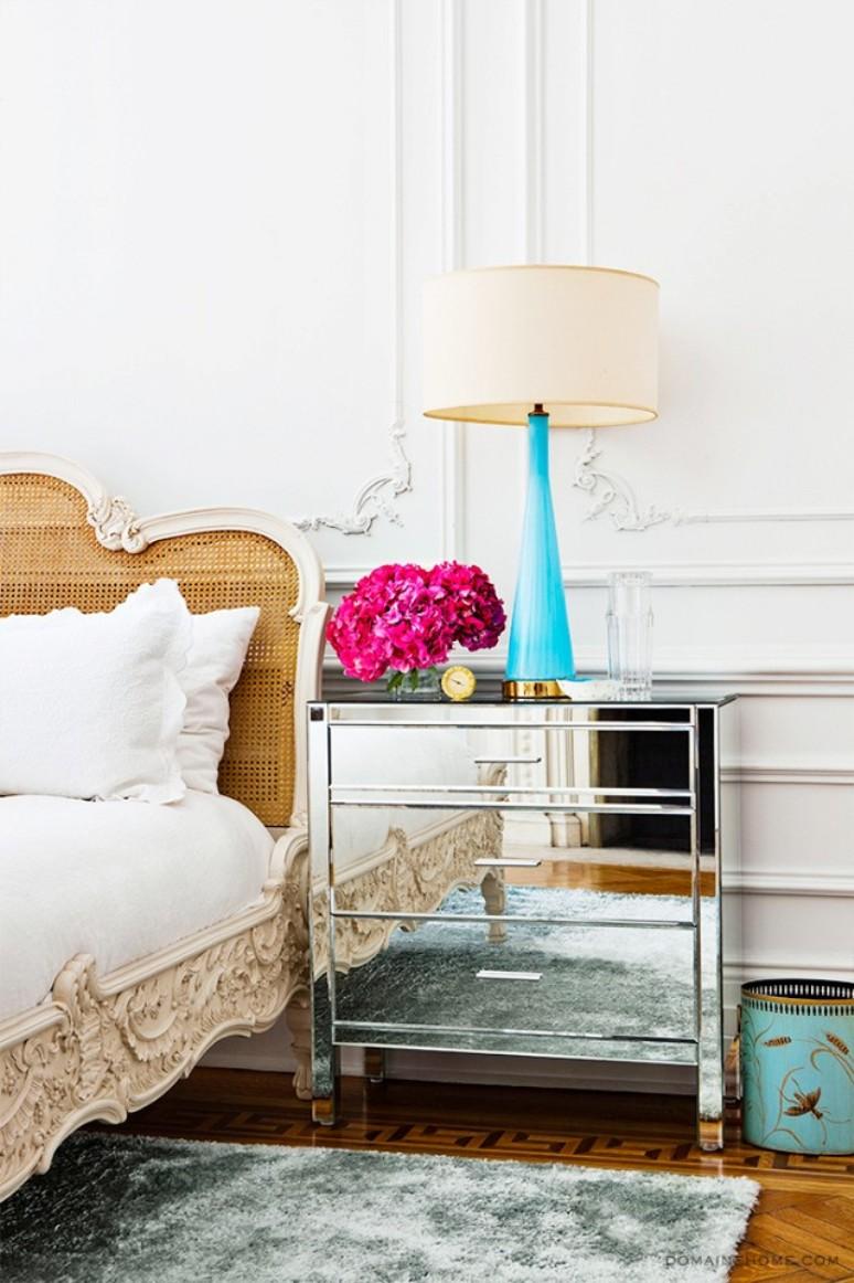 La casa perfecta est en new york decoraci n muy chic - La casa perfecta ...