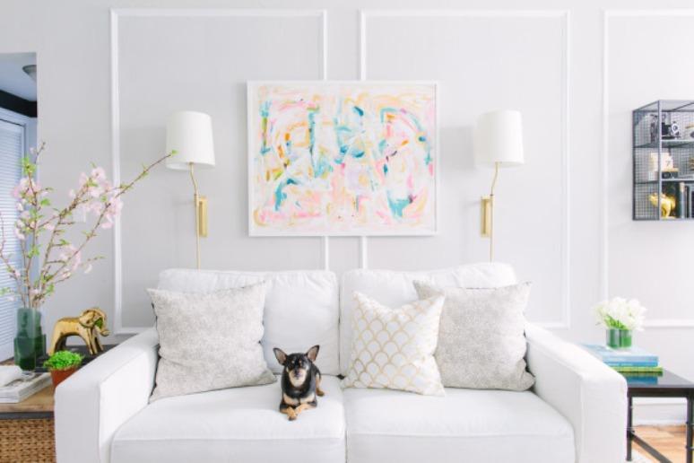 Como decorar un piso cmo decorar un piso de alquiler for Decorar piso de alquiler antiguo