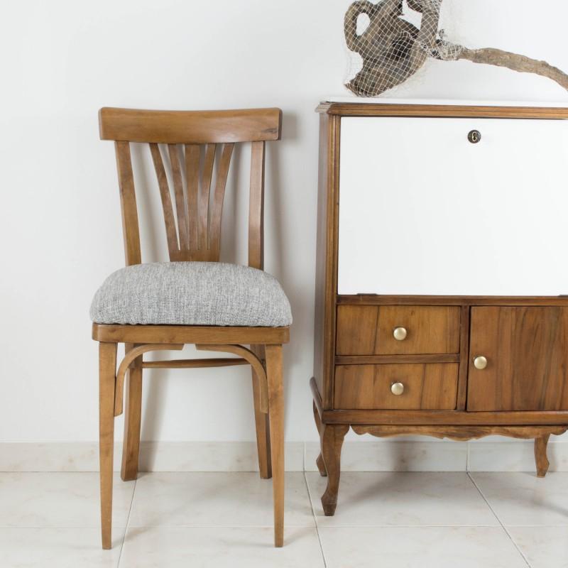 Silla farners sillas muebles - Sillas muebles ...